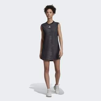 adidas New York Dress