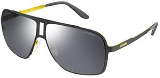 Carrera Unisex-Adults 121/S T4 Sunglasses