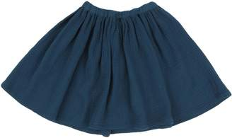 Bonton Skirts - Item 35361936