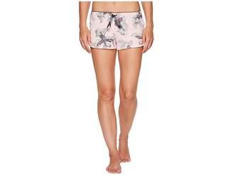 PJ Salvage Take Flight PJ Shorts Women's Shorts
