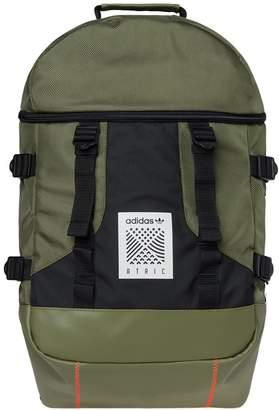 adidas Large Backpack