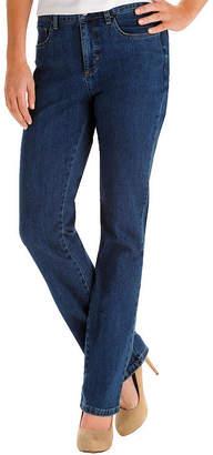 Lee Classic-Fit Monroe Jeans