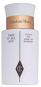 Charlotte Tilbury Take It All Off Eye Make-Up Remover (Pack of 6)