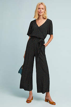 Sanctuary Chasing Winds Jumpsuit