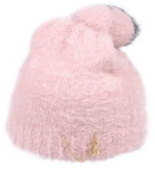 Patrizia Pepe Hat