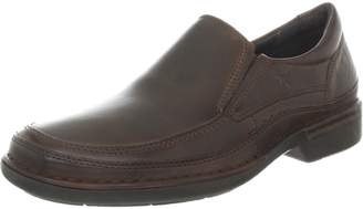 PIKOLINOS Men's Pikolinos, Oviedo 08F-5017 Slip on Shoes 43 M