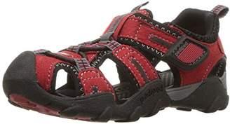 pediped Boys' Canyon Water Shoe