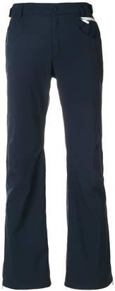 Rossignol Balme pants