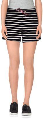 PETIT BATEAU Shorts $34 thestylecure.com