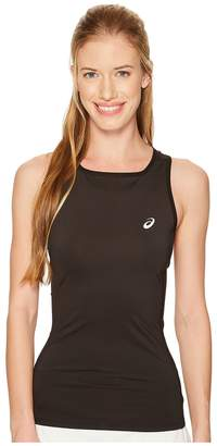 Asics Court Tank Top Women's Sleeveless