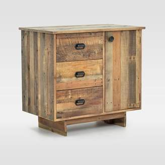 "west elm Emmerson Reclaimed Wood Buffet (37"")"