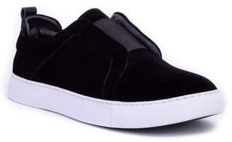 Robert Graham Bradshaw Laceless Sneaker