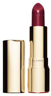 Clarins Joli Rouge Moisturizing & Long-Wearing Lipstick