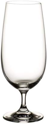 Villeroy & Boch Entree Beer Glass