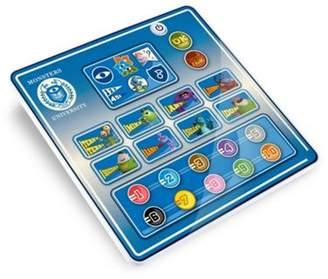 Disney Monsters University Tablet