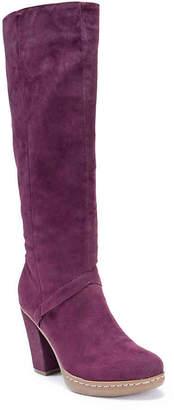 Muk Luks Nellie Boot - Women's