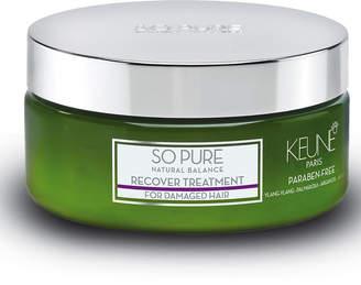 Keune Hair Treatment - 6.8 Oz.