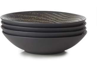 Revol Arborescence Coupe Bowls, Set of 4