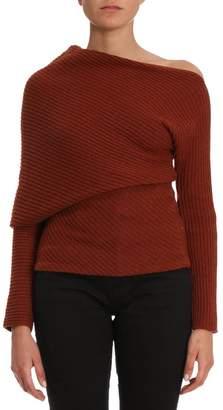 Roberto Cavalli Sweater Sweater Women