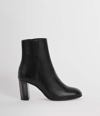 AllSaints Roka Boot