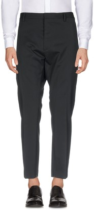 DSQUARED2 Casual pants - Item 13145768HL