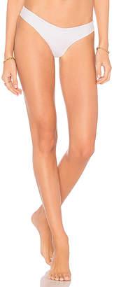 Chloé Rose Firefly Bikini Bottom