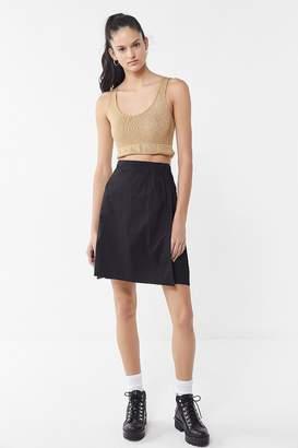 Urban Renewal Vintage Surplus Midi Skirt