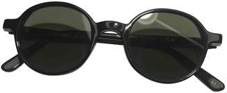 L.G.R Sunglasses