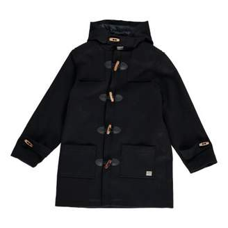 Armor Lux Sale - Malo Duffle Coat