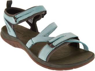 Merrell Multi-Strap Sport Sandals - Siren Strap Q2