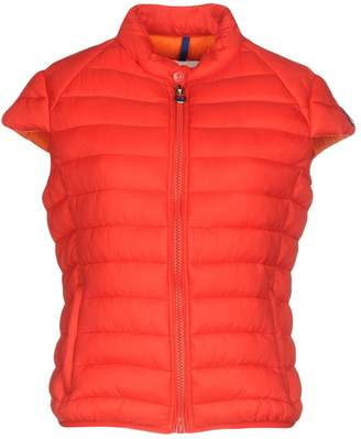 Invicta Synthetic Down Jackets - Item 41763750JD