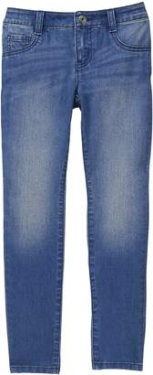 Crazy 8 Crazy8 Jeggings Size 4-14