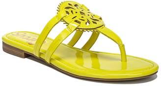 Sam Edelman Canyon Women's Sandal