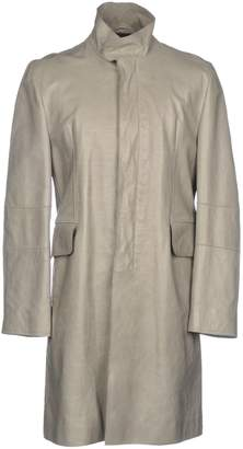Baldessarini Coats - Item 41829616WC