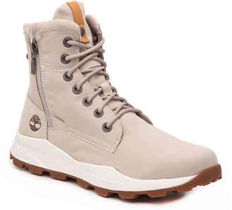 Timberland Brooklyn Hiking Boot - Men's