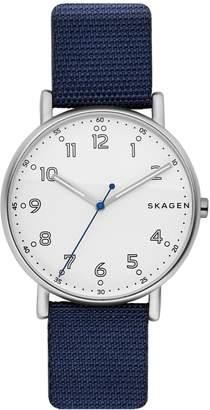 Skagen Wrist watches - Item 58034553FD