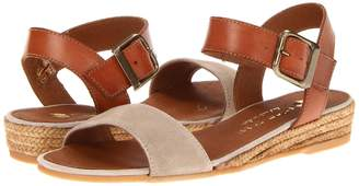 Eric Michael Amanda Women's Sandals
