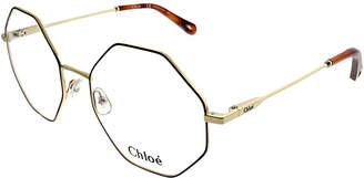 Chloé Women's Ce2134 55Mm Optical Frames