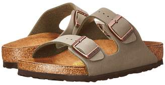 Birkenstock Arizona - Birkibuctm Sandals