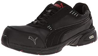 Puma Safety Men's Velocity Static Dissipative 10 W