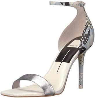 Dolce Vita Women's Halo Heeled Sandal