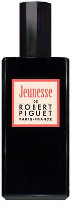 Robert Piguet Jeunesse de Robert Piguet, 3.4 oz./ 100 mL