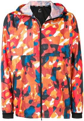 Nike Shield Ghost Flash jacket