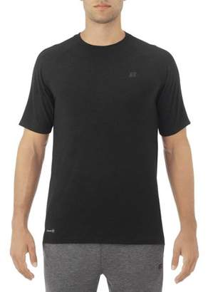 Russell Men's Comfort Training Tee