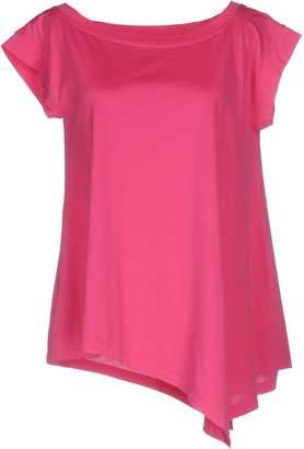 Capobianco T-shirts - Item 12108416