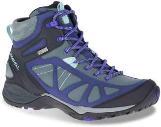 Merrell Siren Q2 Hiking Boot - Women's