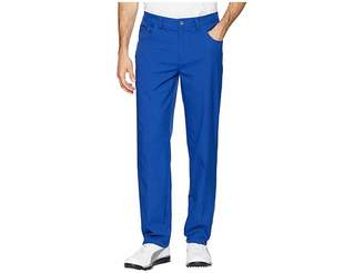 Puma Six-Pocket Pants