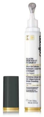 Cellcosmet Switzerland Cellmen CellUltra Eye Serum XT/0.55 oz.