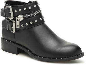 Charles by Charles David Thief Bootie - Women's