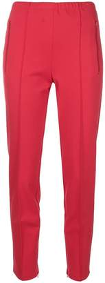 Cambio cropped trousers